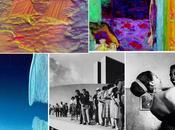 Agenda exposiciones: Pierre Bonnard, Modernidad, Guerra Civil contada jóvenes Alan Sastre.