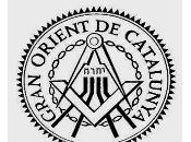 Condena Grant Orient Catalunya ataques terroristas París