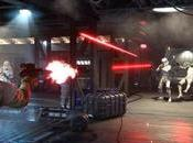 Desvelados detalles Season Pass Star Wars: Battlefront