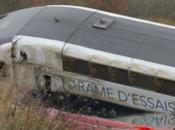 descarrila tren alta velocidad francia