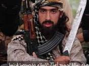Matanza París reivindicada Estado Islámico -EI-.