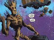 soy…Groot