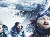 Película: Everest