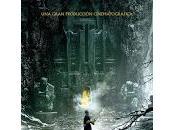 Hobbit Reseña Libro