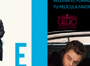 Consigue entrada doble para LIFE Anton Corbijn Dane DeHann Robert Pattinson