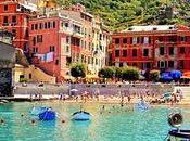 espectacularmente bellos pueblos pequeños alrededor mundo