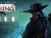 ANÁLISIS: Incredible Adventures Helsing: Final