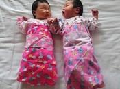 China, quita política limitar mayoría familias tener solo hijo