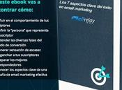 Email marketing: claves éxito