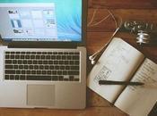 Potenciar nuestra marca Redes Sociales