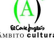 Curso Monográfico impartido Pilar García Gil, diciembre 2015, 18:00 21:00 sala ámbito Cultural sita Corte Inglés Málaga