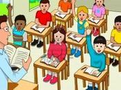 Educación III: años?