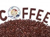 Buenas Razones para Tomar Café