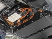 autonomía coches: factor decisivo