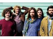 Tame Impala versiona KYlie Minogue