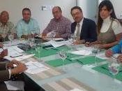 Premio Epifanio Lantigua registra trabajos sometidos periodistas