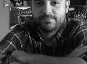 Entrevista Juan Bargues