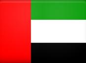 2015 Dhabi