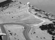 Algunas escaladas ciclistas complicadas deberían estar lista: Mont Ventoux Paso Internacional Libertadores
