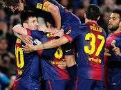 mejores partidos Barcelona contra Madrid liga