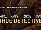 """""""True Detective"""" segunda temporada"""