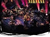 Clásico Ecos semana: Unplugged York (Nirvana) 1994