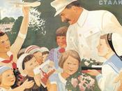Holodomor, hambruna artificial Stalin