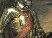 Augsburgo, Carlos como emperador