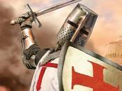inicio Cruzadas