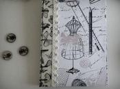 cuaderno, otro gran desconocido