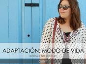 Adaptación Fashion Curvy Outfit