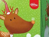 Navidad Kleenex Collection