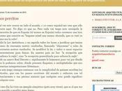 Cuestionando Arquibloggers: José Ramón Hernández Correa Arquitectamos Locos?