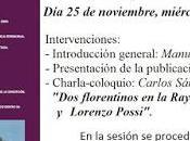 ponencias Jornadas Valorización