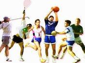 Alimentos funcionales para deportes alto impacto