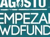 #Agosto, película sobre #CrisisDeLosBalseros lanza Campaña Crowdfunding