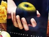 Vida muerte, Stephenie Meyer