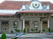 Yogyakarta, información básica