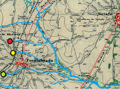 Corrientes Fluviales Fuenlabrada