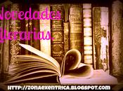 Sombras tiempo Antología Varios autores.