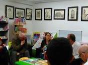 Club Lectura Francesc Blanco