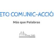 Comunicación Positiva: hace