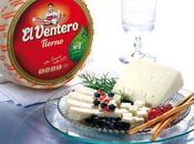 ¡¡Llevaté estupendos regalos snacks VENTERO Picoteo para llevar!!