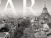Paris: Don't Want Read This inglés español]