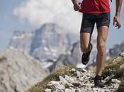¿Qué trail running?