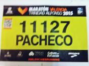 maratón Valencia discrimina corredores Sillas Ruedas Handbike