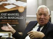 """""""Todos cielos conducen España"""", menos descrito Willy Meyer."""