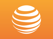AT&T Recharge,la nueva aplicación empresa