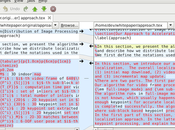 Como hacer comparaciones archivos directorios diff Linux