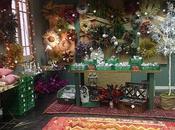 mejores mercadillos Navidad Madrid